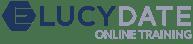 ELUCYDATE Logo