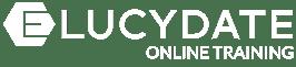 e_lucydate_CMYK_white_OnlTrain