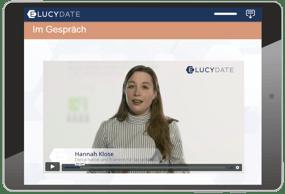 elucydate-screenshot-im-gespraech