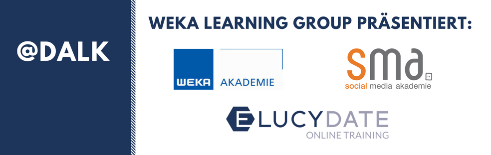 weka learning group @ dalk_xing header_02