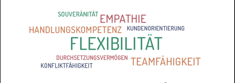 elucydate_fachbeitrag_soft-skills-der-entscheidende-erfolgsfaktor-im-digitalen-wandel